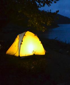 Tents Tarps Hammoks