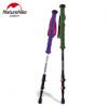 Naturehike Carbon Fiber Hiking Stick Trekking Pole Walking stick antishock