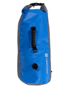 Luckstone Drybag 35L Outdoor Waterproof Bags Hiking Rafting Kayaking Swimming