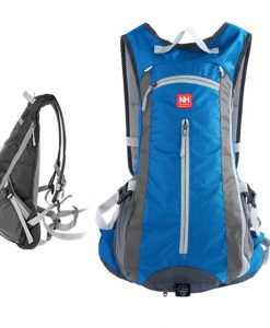 Naturehike 15L Outdoor Backpack Sport Bag Multi Sport