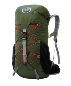 Local Lion 35L Backpack trekking hiking
