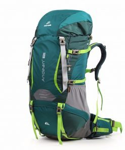 Maleroads 70L backpack Professional Climbing Bags Outdoor sport travel