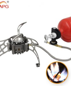 APG multi fuel stoves outdoor petrol stove burners and portable
