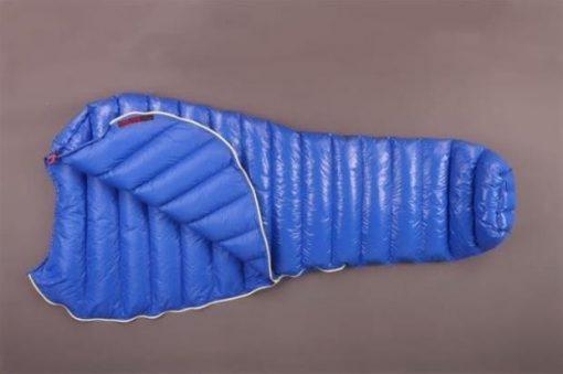 Aegismax M2 Plus Sleeping Bag