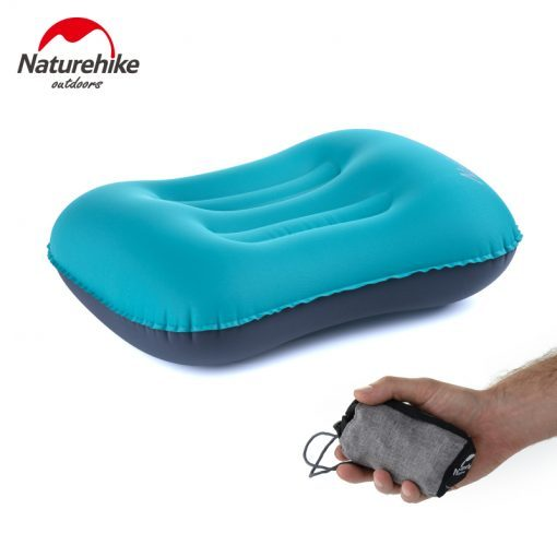 Naturehike Aeros Pillow hiking trekking pillow