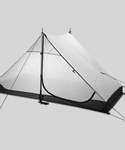 3F ul Lanshan winter inner tent 2 persons 4 seasons