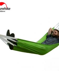 NatureHike Hammock Sleeping Ultralight Outdoor Nature