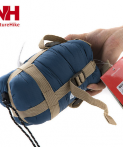 NatureHike Sleeping Bag Ultralight Portable Outdoor Camping