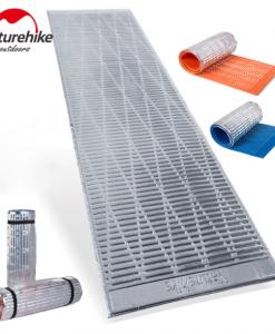 NatureHike Aluminium Mat Foil Moisture-proof Pad Mat Hiking