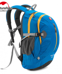 Naturehike 30L Backpack Ultralight Bag Outdoor sports Rugsack