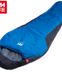 Naturehike Sleeping Bag ML150 Cotton Lining Dupont Waterproof