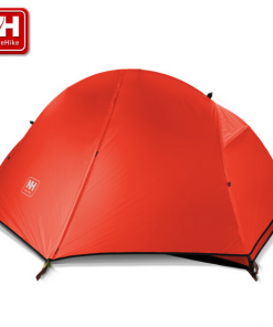 Naturehike NH18A095-D Tent Ultralight Silicone One Man