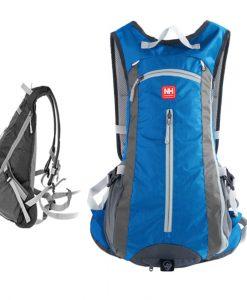 Naturehike 15L Outdoor Backpack Sport Bag Multi Sport