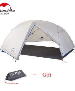 Naturehike Paro 2 Person Tent