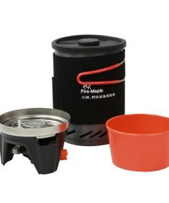 Fire Maple FMS 1.2L Fire Maple portable outdoor stove