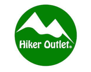 Hiker Outlet